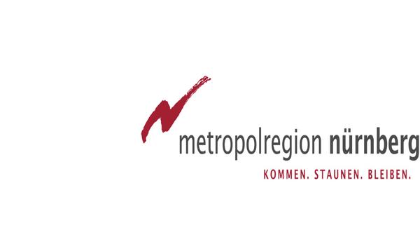 © Metropolregion  Nürnberg