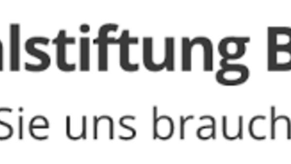© Sozialstiftung Bamberg