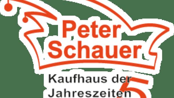© Peter Schauer