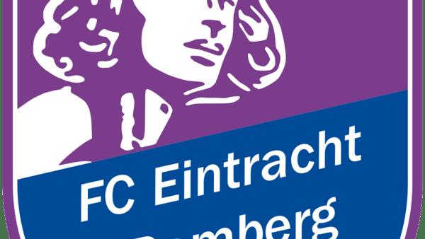 © FC Eintracht Bamberg