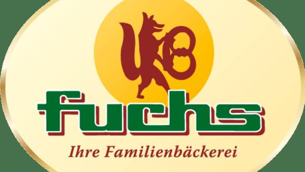 © https://www.baeckerei-fuchs.de/