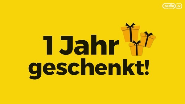 Wollen Sie Diesen Mini One Gewinnen Radio Bamberg