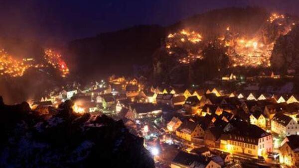 © fraenkische-schweiz.com