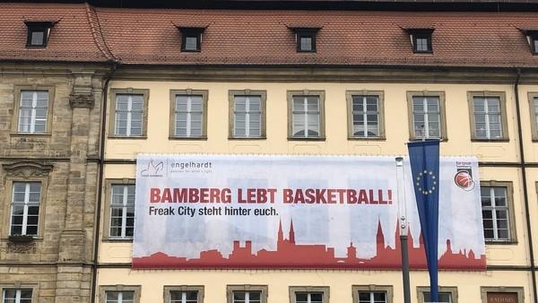 © Radio Bamberg