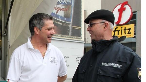 © www.polizei.bayern.de