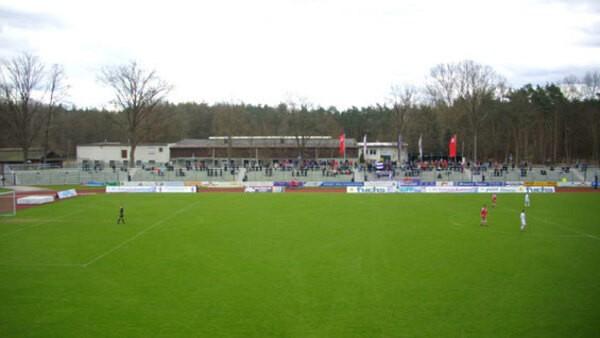 © stadionwelt.de