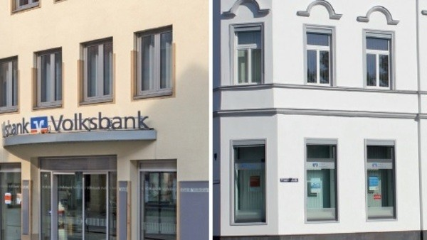 © www.vrbank-bamberg-forchheim.de/fusion.