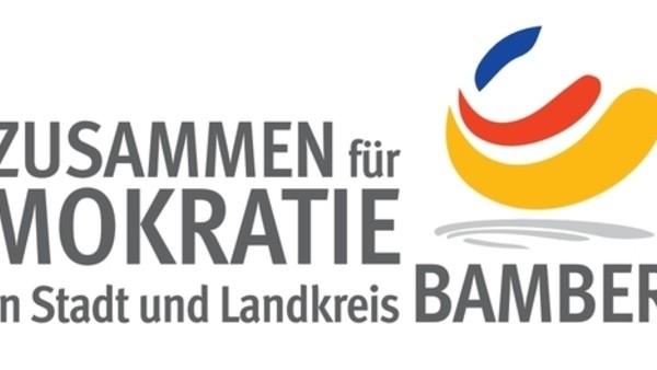 © demokratie-leben-bamberg.de