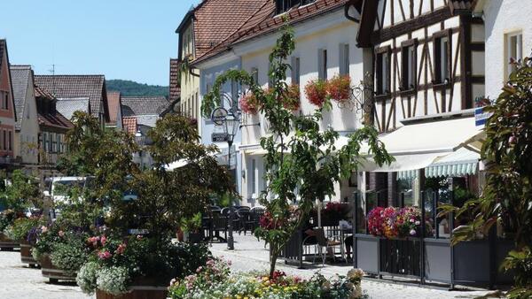 © Bildquelle: fraenkische-schweiz.com