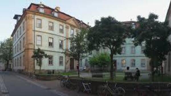 © www.uni-bamberg.de