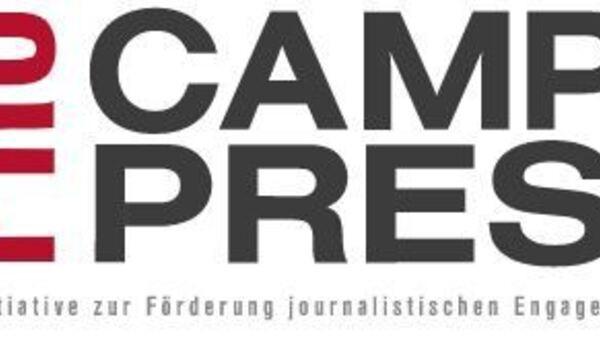 © Pro Campus Presse