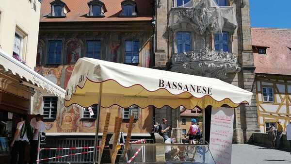 © Rita Lerner - Pictures of Bamberg