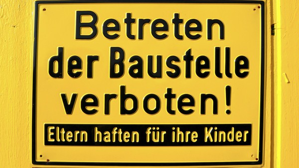 © IG BAU Oberfranken