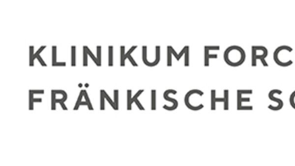© Klinikum Forchheim-Fränkische Schweiz