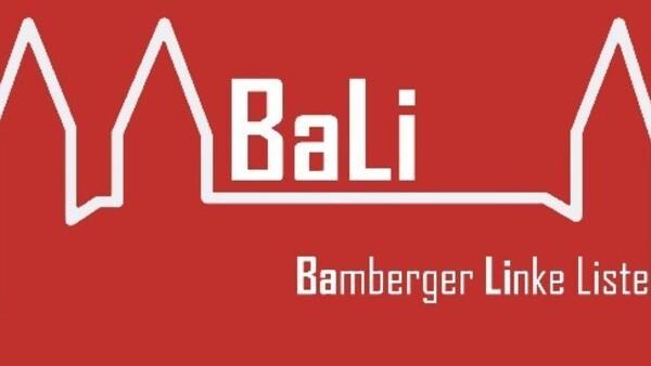 © BaLI
