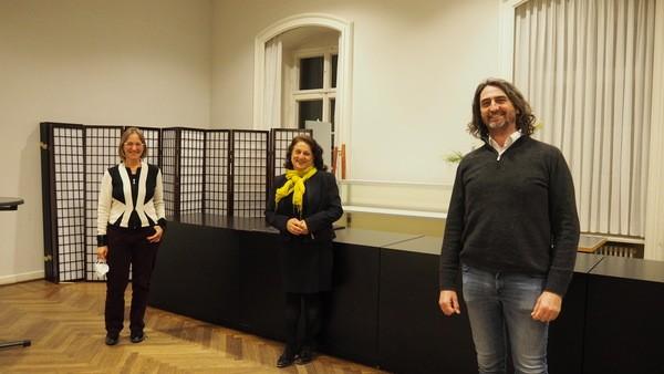 © Amt für Bürgerbeteiligung, Presse- und Öffentlichkeitsarbeit/Stephanie Schirken-Gerster