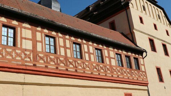 © Pfalzmuseum Forchheim