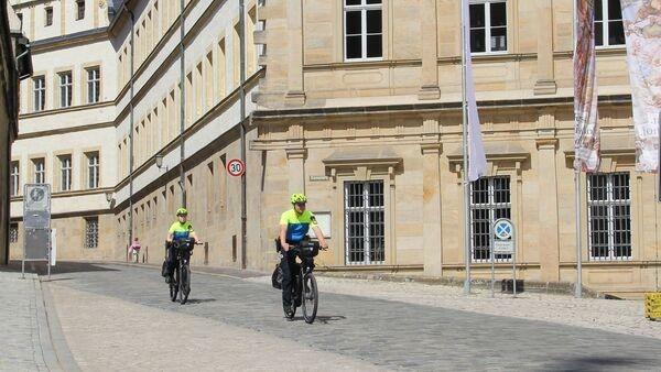 © Q: Polizei Oberfranken
