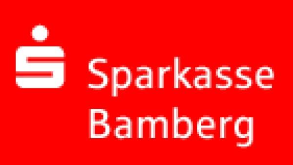 © Sparkasse Bamberg