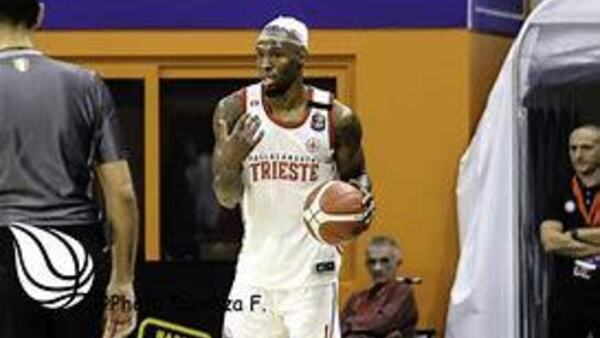 © sportando/basketball