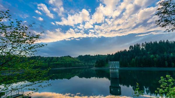 © Frankenwald Tourismus